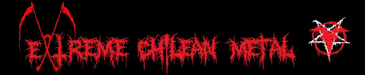 Extreme Chilean Metal